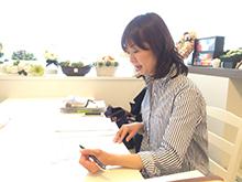 yosei2